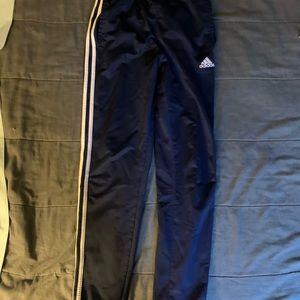 adidas Bottoms - Adidas Athletic Training Pants